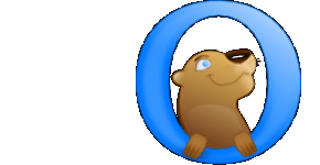 otter-browser-logo-icon