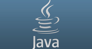 Oracle Java JDK 9