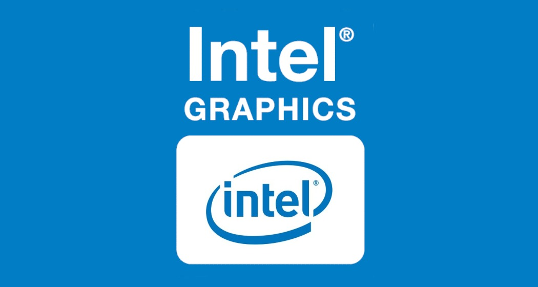 Intel Graphics Driver 22.20.16.4815 2018,2017 intel-graphics-logo.