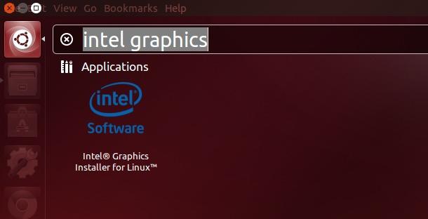 start_intel_graphics_installer