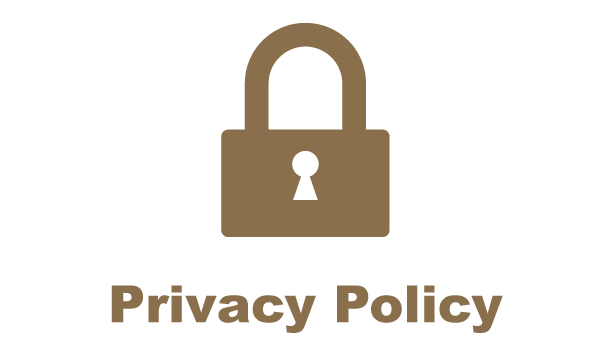 privacy-indicator-applet