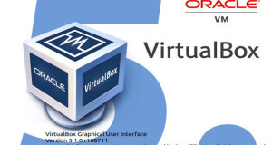 virtualbox-5.1about