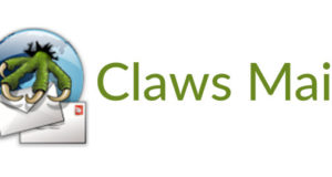 claws-mail-logo