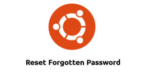 reset-forgotten-password