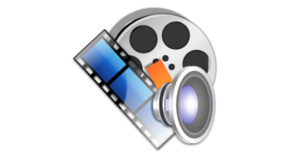 smplayer-icon