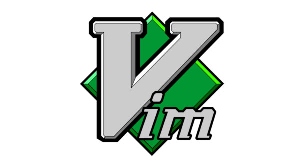 Vim 8 0 Released! How to install it in Ubuntu 16 04 - Tips