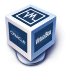 virtualbox_logo1