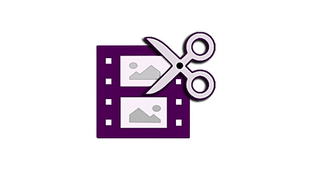 Install Video Cutter & Joiner 'VidCutter' in Ubuntu 16.04 - Tips on Ubuntu