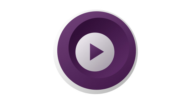 MPV Media Player 0 29 1 Released with Numerous Fixes - Tips