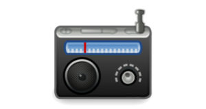 gradio-internet-radio-icon