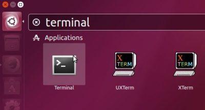 launch-terminal