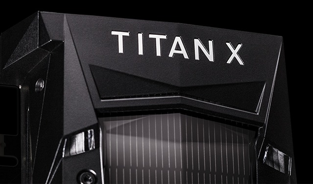 NVIDIA 381 09 Adds TITAN Xp & GTX 1080 Ti Support - Tips on Ubuntu