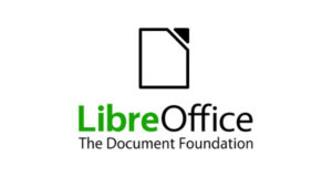 How to Install LibreOffice 6 1 in Ubuntu 18 04, 16 04 - Tips