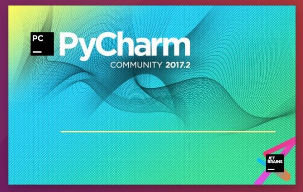 pycharm-2017-2splash