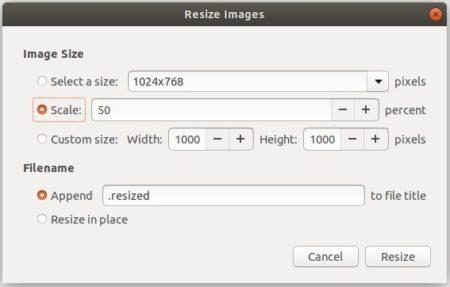 resize-image