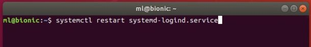 restart-logind-bionic