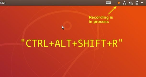 built-in-screenrecorder