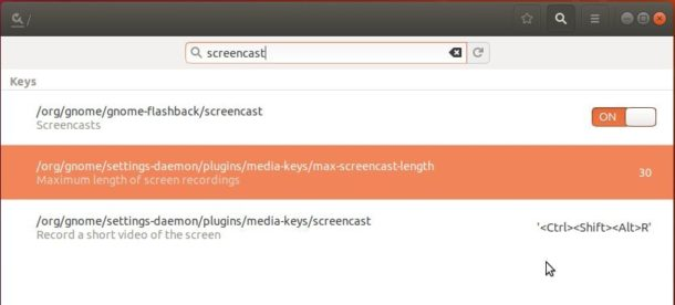 screenrecorder-settings