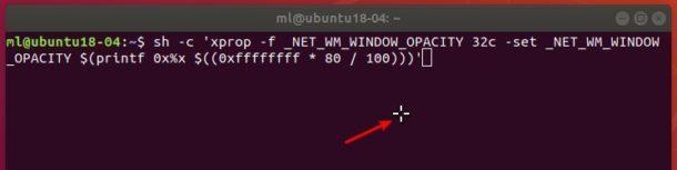 set-opacity-command