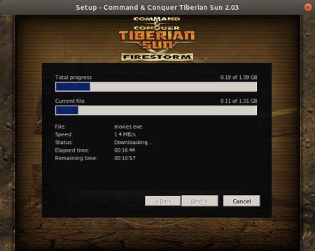 download-tiberiansun