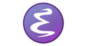 emacs-icon