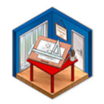 sweethome3d-icon